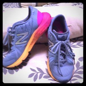 💕New Balance Runnin Gym Shoes💕